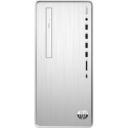HP Pavilion TP01-0070 Desktop Computer