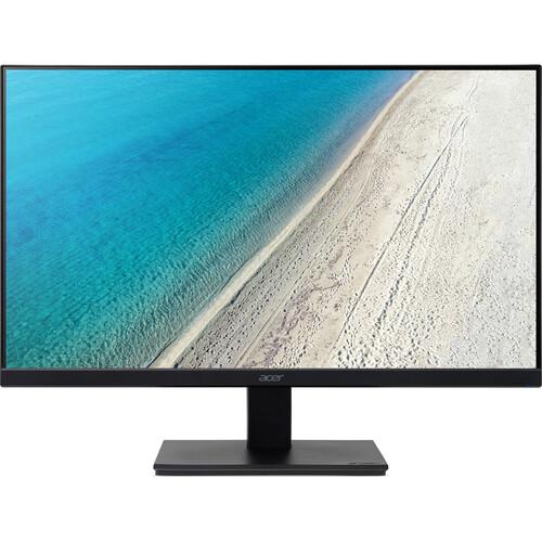 Acer V7 Series V227Q bi 21.5