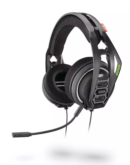 RIG 400HX Wired Gaming Headset for Xbox One/Series X