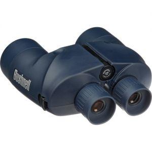 Bushnell 7x50 Marine Binoculars (Blue)