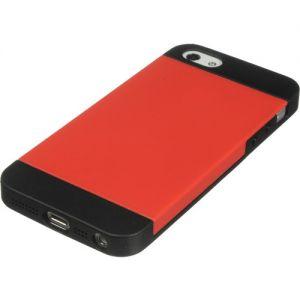 Xuma Hybrid Case for iPhone 5, 5s & SE
