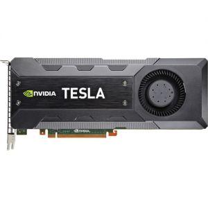 NVIDIA Tesla K40 GPU Accelerator (Active Cooling)