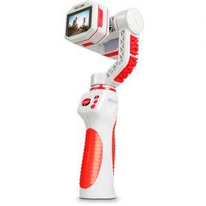 ROXOR Handle Gimbal Camera