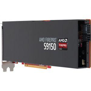 AMD FirePro S9150 Server Graphics Card