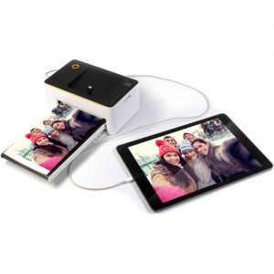 Kodak Photo Printer Dock (USB & Wi-Fi)
