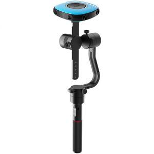 Moza Guru 360Air Gimbal for VR/360 Cameras