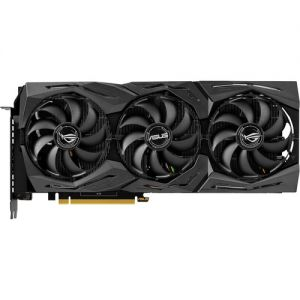 ASUS Republic of Gamers Strix GeForce RTX 2080