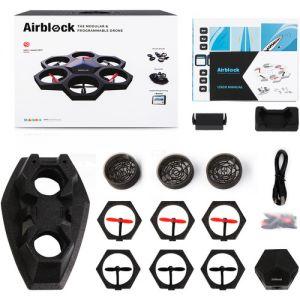 Makeblock Airblock Transformable