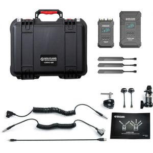 Hollyland COSMO 600 Wireless HDMI/SDI Transmission