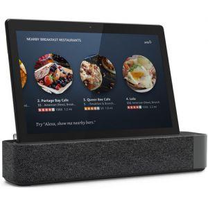 """Lenovo 10.1"""" Tab M10 with Smart Dock"""