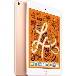 """Apple 7.9"""" iPad mini (Early 2019, 256GB, Wi-Fi Only, Space Gray)"""