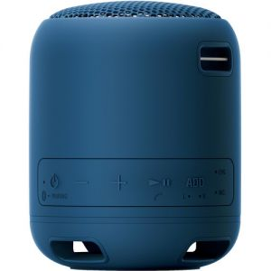 Sony SRS-XB12 Portable Bluetooth Speaker