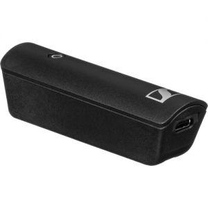 Sennheiser XSW-D LAVALIER SET Digital Wireless Omni Lavalier Microphone System (2.4 GHz)