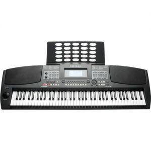 Kurzweil KP300X 76-Note Portable-Arranger Keyboard