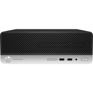 HP ProDesk 400 G6 Small Form