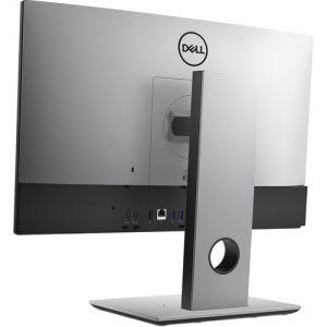 "Dell 23.8"" OptiPlex 7470 All-in-One"