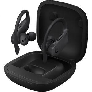 Beats by Dr. Dre Powerbeats Pro In-Ear Wireless