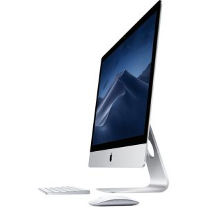 "Apple 27"" iMac with Retina"