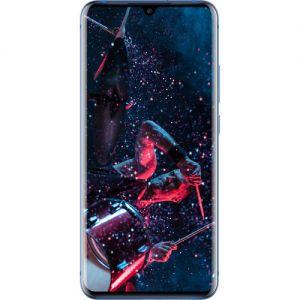 ZTE Axon 10 Pro Dual-SIM 256GB Smartphone (Unlocked