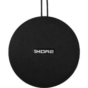 1MORE S1001 Portable Bluetooth Speaker