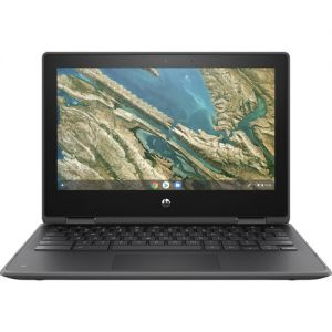 "HP 11.6"" 32GB Chromebook X360"