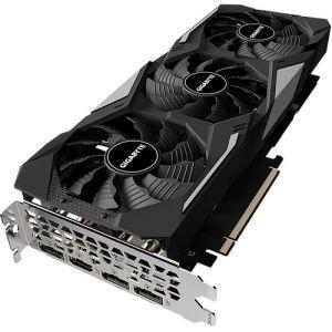 Gigabyte GeForce RTX 2070 SUPER