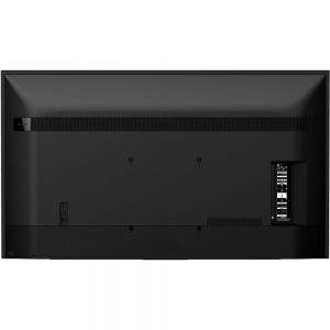 "Sony X800H 65"" Class HDR 4K UHD Smart LED TV"