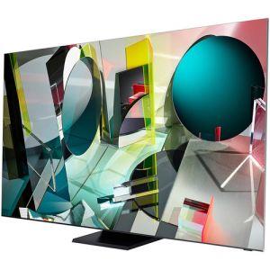 "Samsung Q950TS 85"" Class HDR 8K UHD Smart QLED TV"