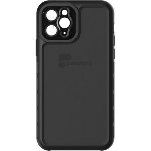 PolarPro Filmmaker Kit for the iPhone 11 Pro