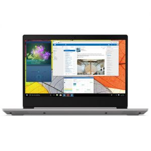 "Lenovo 14"" IdeaPad Slim Laptop"