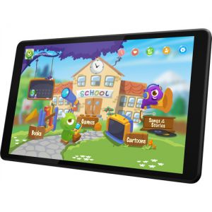 "Lenovo 8"" Tab M8 HD 32GB Tablet (2nd Ge"