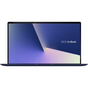 """ASUS 13.3"""" ZenBook 13 UX333FAC"""