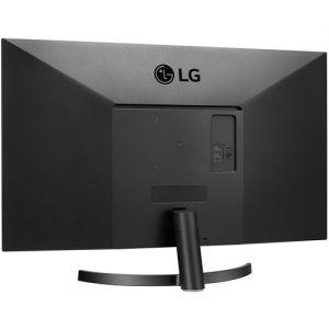 LG 32MN500M-B 31.5