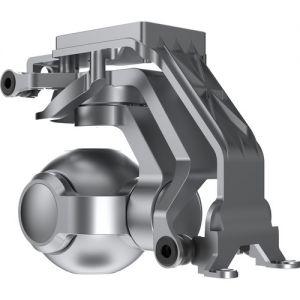 Autel Robotics Evo Ii 8K Gimbal Camera