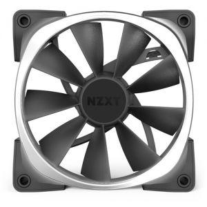 NZXT Aer RGB 2 120mm Fan