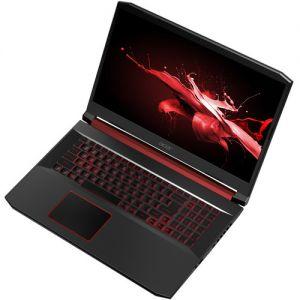 """Acer 15.6"""" Nitro 5 AN515-54-599H Gaming Laptop"""