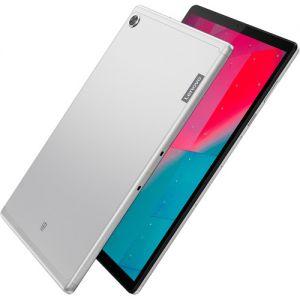 """Lenovo 10.3"""" Tab M10 FHD Plus 32GB Tablet (2nd Gen, Iron Gray)"""
