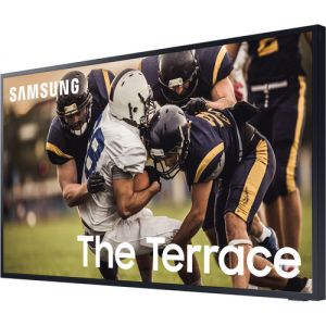 "Samsung The Terrace LST7T 65"" Class HDR 4K"