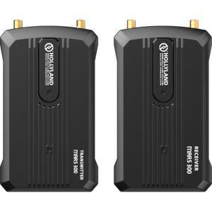 Hollyland Mars 300 Dual HDMI Wireless