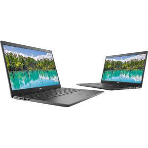 """Dell 15.6"""" Latitude 3510"""