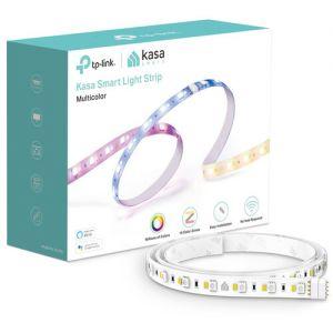 TP-Link KL430 Kasa Smart LED Light Strip (6.6', Multicolor)