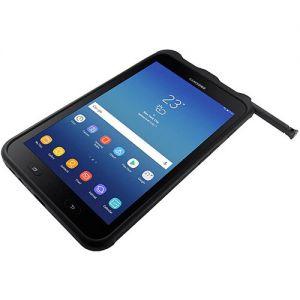 "Samsung Galaxy Tab Active2 8.0"" 16GB (Wi-Fi)"