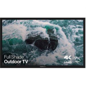 "Furrion Aurora 43"" Class 4K UHD Full Shade Outdoor LED TV"