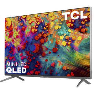 "TCL 6-Series R635 55"" Class HDR 4K UHD Smart QLED TV"