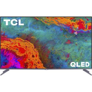 "TCL 5-Series S535 65"" Class HDR 4K"