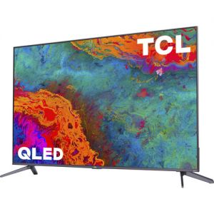 "TCL 5-Series S535 50"" Class HDR 4K"