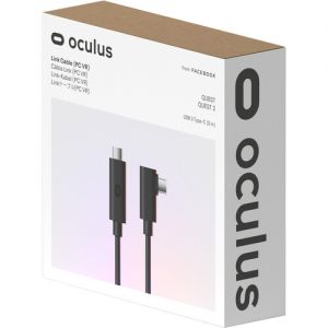 Oculus Link Cable (16' / 5 m)