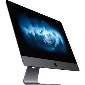 "Apple 27"" iMac Pro with Retina 5K Display (Late"