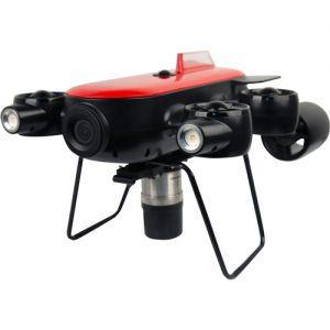 Geneinno T1 Pro Underwater ROV (574' Depth Rating, 492' Tether