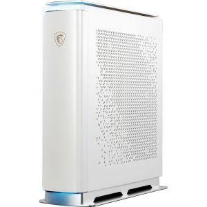 MSI Creator P100X 10TE-485US Desktop Computer